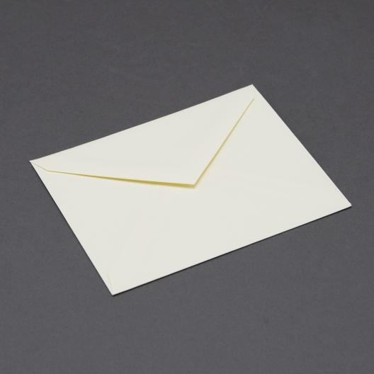Platinum Lee size Cream Envelope 5-1/4x7-1/4 250/box