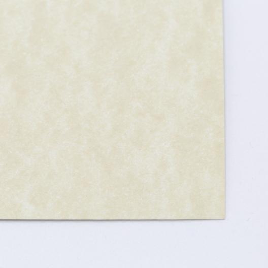 Paperworks Bistro Parchment Cafe Latte 11 x 17 65lb Cover 250/pkg
