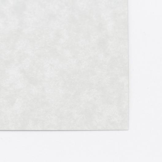 Paperworks Bistro Parchment Earl Gray 8-1/2 x 14 65lb Cover 250/pkg