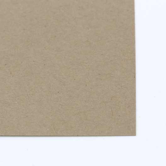 Paperworks Elements Paperbag 8-1/2x11 70lb Text 200/Pkg