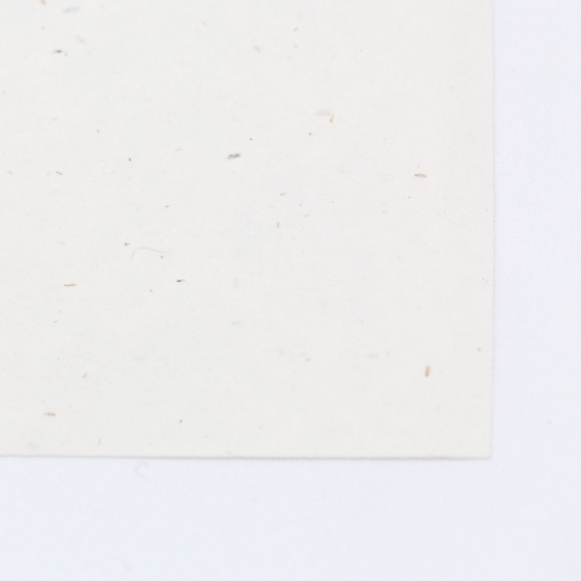 Royal Fiber 24lb Birch 8-1/2x11 500/pkg