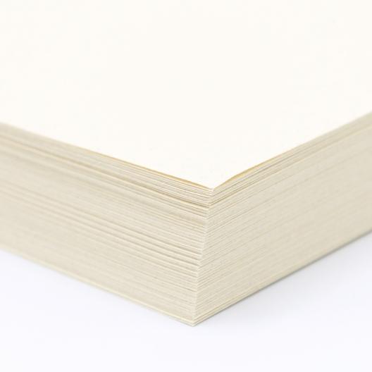 CLOSEOUTS Royal Fiber Text 70lb Cream 8-1/2x14 500/pkg