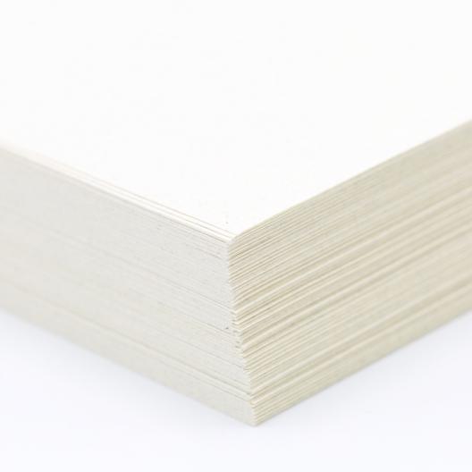 Tri-Fold Brochure 8-1/2x11 Royal Fiber Natural 100/pkg