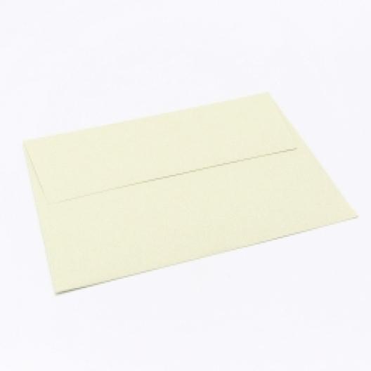 CLOSEOUTS Royal Fiber Envelope A7[5-1/4x7-1/4] Thyme 250/box