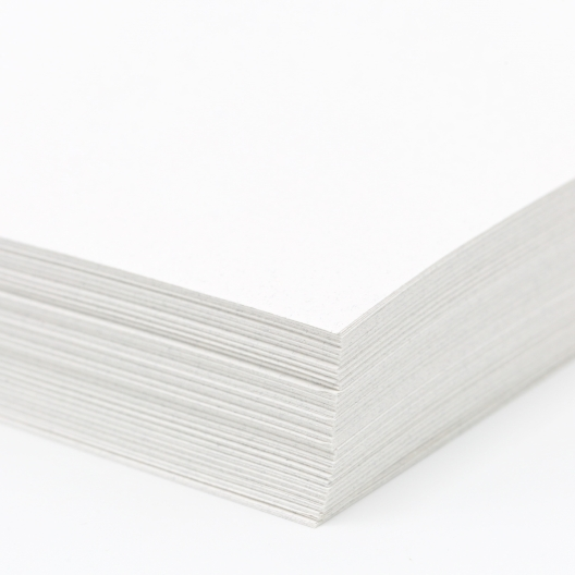 Royal Fiber Text 70lb White 8-1/2x14 500/pkg