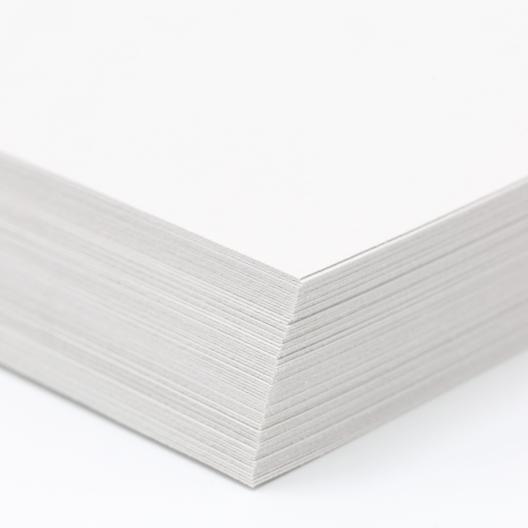 Royal Linen Gray 8-1/2x11 24lb 500/pkg
