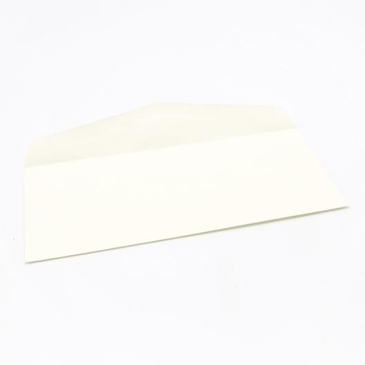 Strathmore Writing Envelope #10 24lb Ivory Laid 500/box