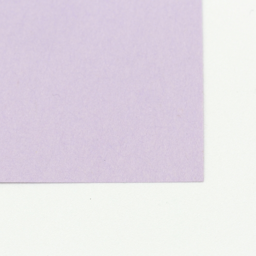 EarthChoice Multipurpose Orchid 8-1/2x11 24/60lb 500/pkg