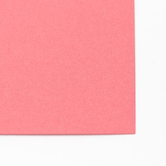 CLOSEOUTS Brite Magenta 8.5x11 24/60lb text 500/pkg