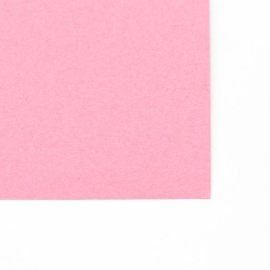 Exact Index Cover Cherry 8-1/2x11 90lb 250/pkg