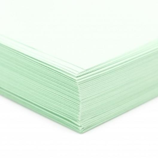 CLOSEOUTS EarthChoice Multipurpose Green 8-1/2x14 28/70lb 500/pkg