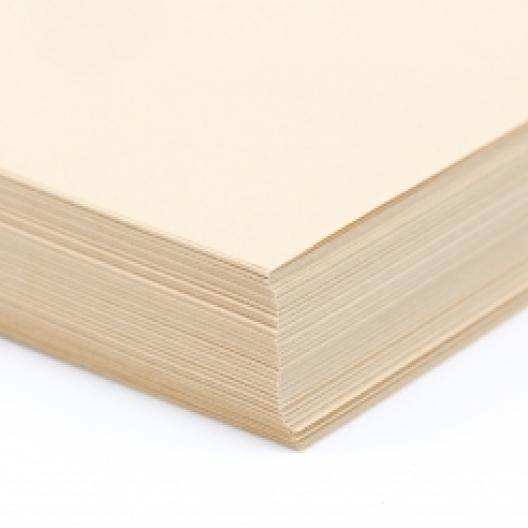 CLOSEOUTS Exact Multipurpose Tan 28/70lb Text 8-1/2x11 500/pkg