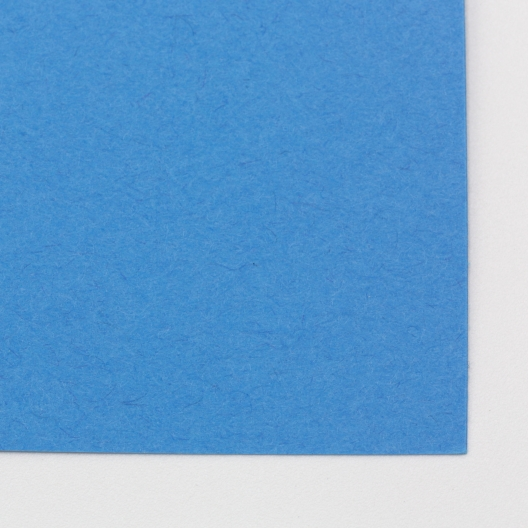 Astrobright Celestial Blue 8-1/2x11 24lb 500/pkg