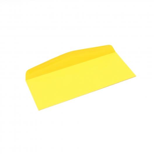 Astrobright Envelope Galaxy Gold #10 24lb 500/box
