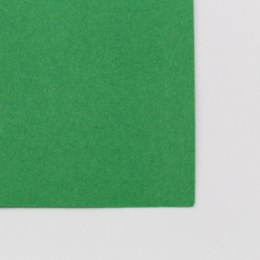 Astrobright Gamma Green 8-1/2x14 24lb 500/pkg