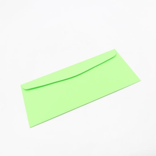 Astrobright Envelope Martian Green #10 24lb 500/box
