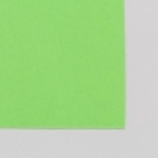 Astrobright Martian Green 11x17 24lb 500/pkg