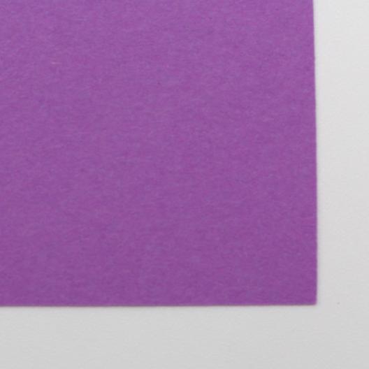 Astrobright Planetary Purple 11x17 24lb 500/pkg
