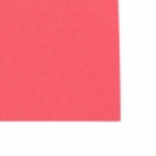 CLOSEOUTS Red Mohawk Brite Hue 8-1/2x11 20lb 500/pkg