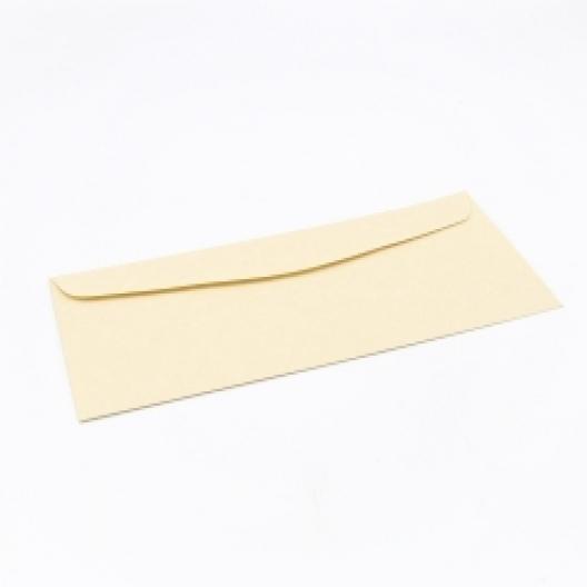 CLOSEOUTS Environment Woodstock Envelope #10 80lb 500/box