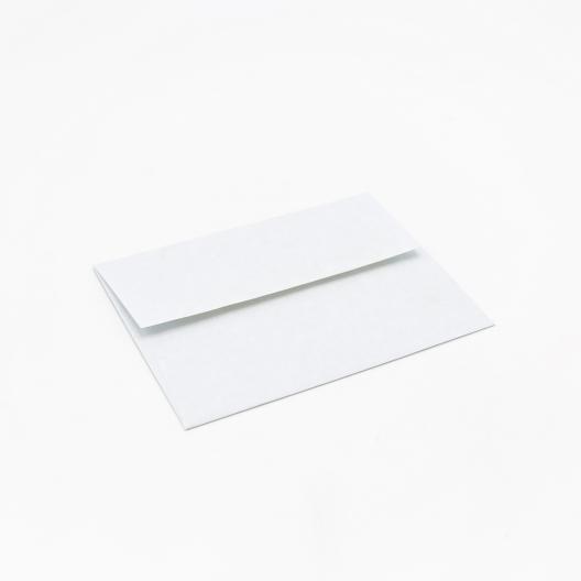 Astroparche Envelope Blue A-2[4-3/8x5-3/4] 250/box