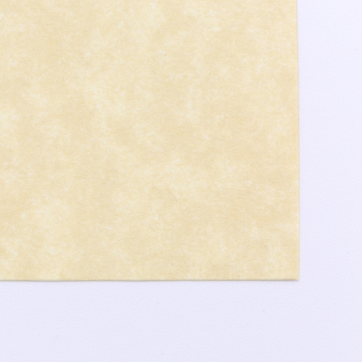 Astroparche Text Ancient Gold 8-1/2x14 24lb 500/pkg