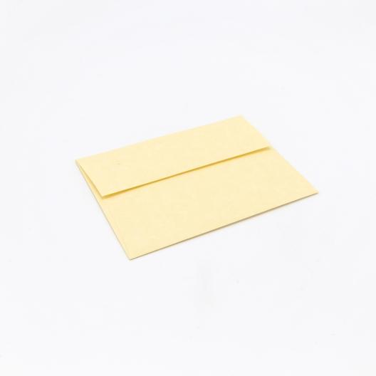 Astroparche Envelope Ancient Gold A-6[4-3/4x6-1/2] 250/box