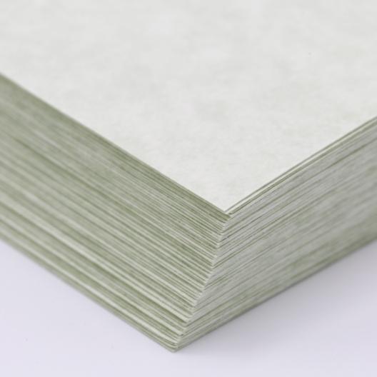 Astroparche Cover Celadon Green 8-1/2x14 65lb 250/pkg