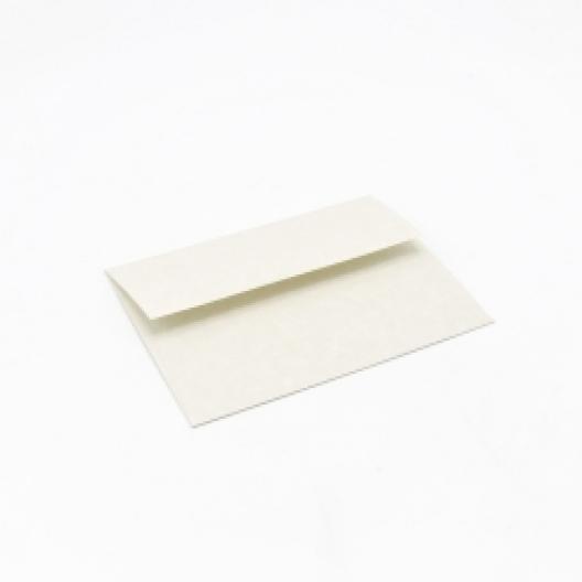Astroparche Envelope Gray A-2[4-3/8x5-3/4] 250/box