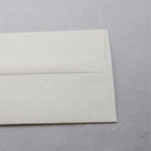 Astroparche Envelope White A-2[4-3/8x5-3/4] 250/box