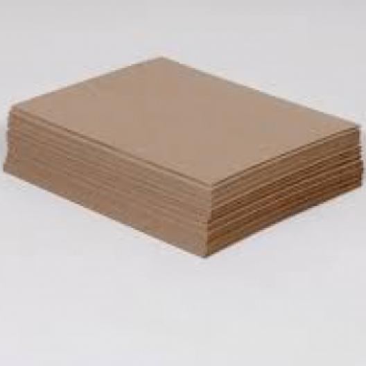 Chip Board 50lb Bundle 11 x 17