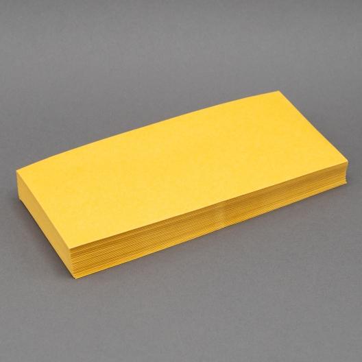 Brown Kraft #14 28lb Regular Envelope 500/box