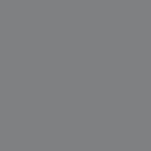 CLOSEOUTS Classic Crest Pewter 80lb Cover 8.5x14 250/pkg