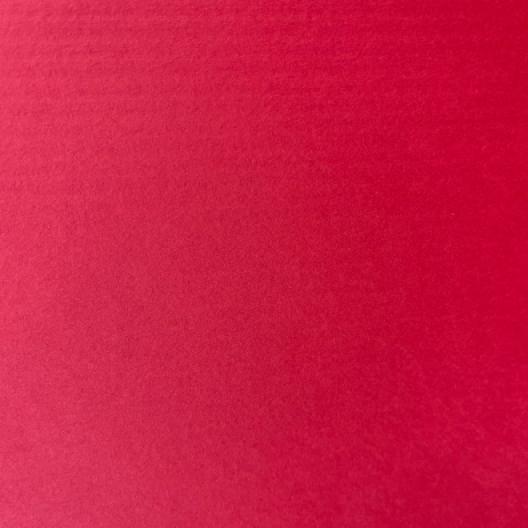 CLOSEOUTS Classic Columns Red Pepper 120lb Cover 8.5x11 50/pkg