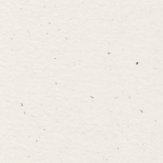 CLOSEOUTS Mohawk Loop Snow Vellum 80lb Cover 8.5x11 250/pkg