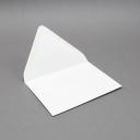 Colorplan Pristine White A1 Envelope 50pk