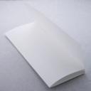 Tri-Fold Brochure 8-1/2x11 Classic Crest Solar White 100/pkg
