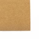 Curious Text Cognac 8-1/2x11 80lb/120g 100/pkg
