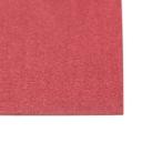 Curious Text Red Lacquer 8-1/2x11 80lb/120g 100/pkg