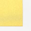 Curious Text Super Gold 8-1/2x14 80lb/120g 100/pkg