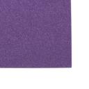 Curious Text Violette 8-1/2x11 80lb/120g 100/pkg