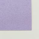 Stardream Text Amethyst 8-1/2x11 81lb/120g 100/pkg