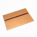 Stardream Copper A-2[4-3/8x5-3/4] Envelope 50/pkg