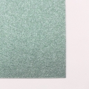 Stardream Text Emerald 8-1/2x11 81lb/120g 100/pkg