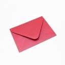Stardream Jupiter A-1 Euro Flap [3-5/8x5-1/8] Envelope 50/pkg