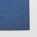 Stardream Text Lapis Lazuli 8-1/2x11 81lb/120g 100/pkg