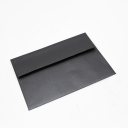 Stardream Onyx A-2[4-3/8x5-3/4] Envelope 50/pkg