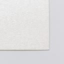 Stardream Text Opal 12x18 81lb/120g 100/pkg