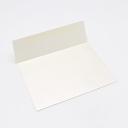 Stardream Quartz A-2[4-3/8x5-3/4] Envelope 50/pkg