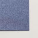Stardream Text Sapphire 8-1/2x11 81lb/120g 100/pkg